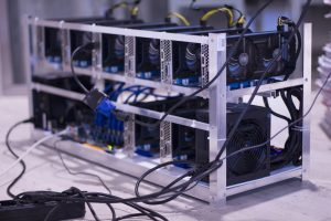 farm 2852024 1920 300x200 - Everything You Need To Know About Crypto Mining